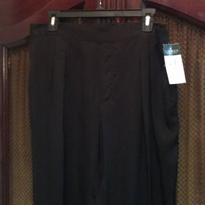 NWT Ralph Lauren Pants